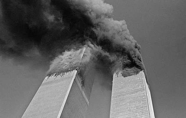 Três jornalistas que estava investigando os ataques de 11 de setembro morreram misteriosamente! Será verdade? (foto: Reprodução/Facebook)