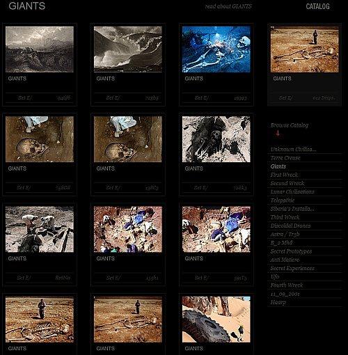 2-esqueleto_gigante-fotos