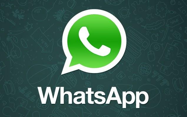 Áudio se espalha no WhatsApp sobre um iminente golpe de estado! Será verdade?