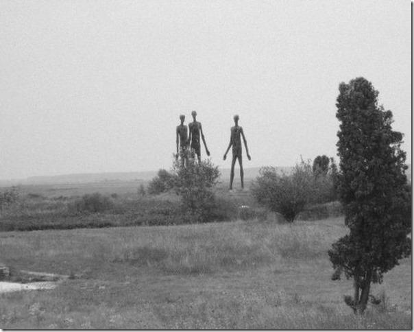 3-aliens