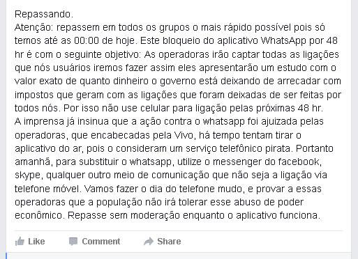 4-boato_whatsapp