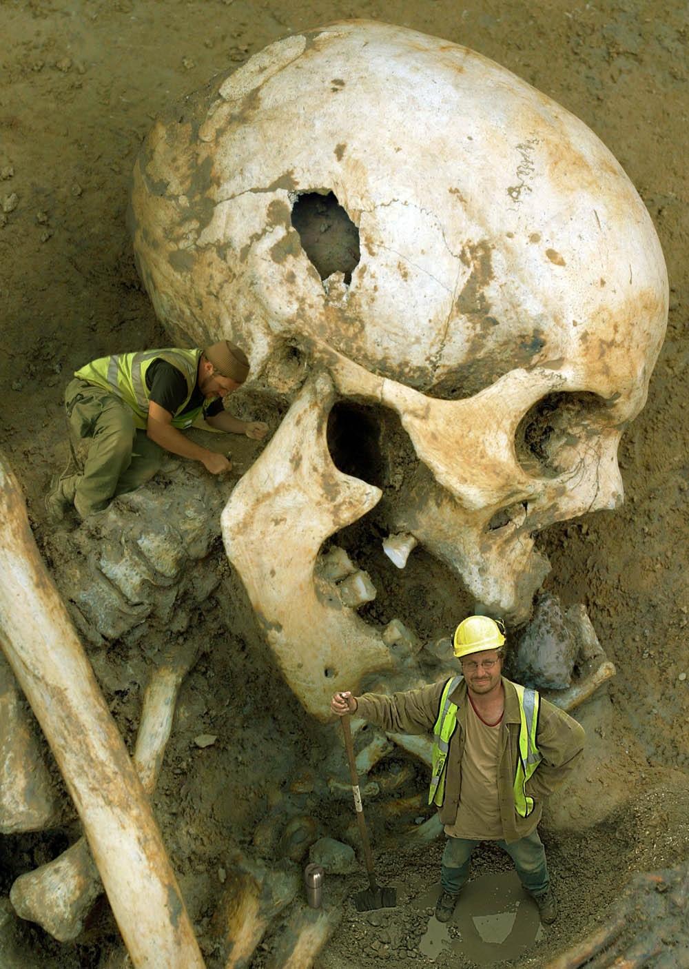 4-esqueleto_gigante