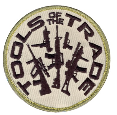 72192-tools-of-the-trade-round-patch-with-velcro