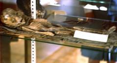 Corpo de alienígena teria sido fotografado em Roswell! Será verdade?