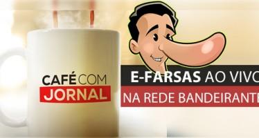 CAFE_COM_JORNAL