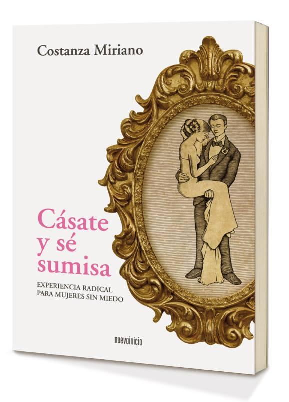 Cásate y Se Sumissa (foto: Divulgação)