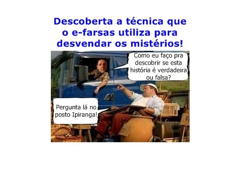 Edicarlos_rocha
