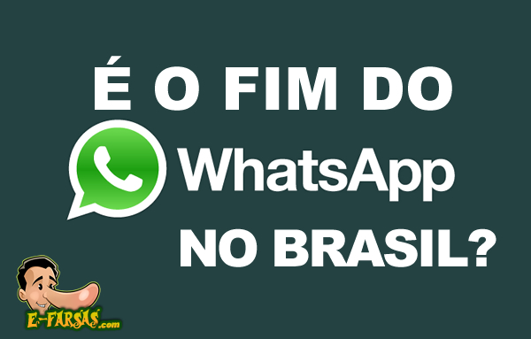 Fim_do_WhatsApp