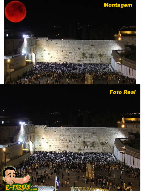 Jerusalem_Kotel_night_9082