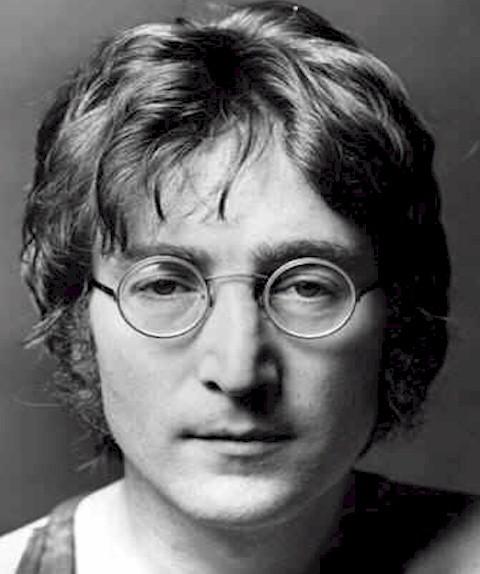 John Lennon teria morrido por blasfemar! Será?