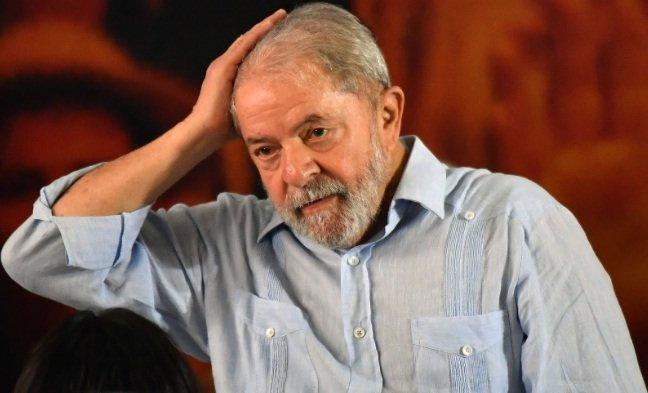 Mãe Dináh previu a morte de Lula e a vitória de Haddad?