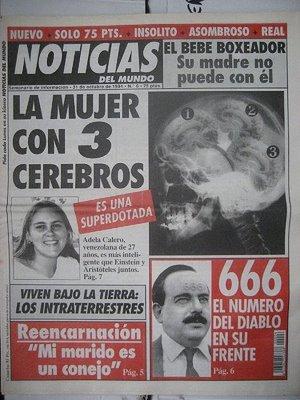 Noticias_del_Mundo_05