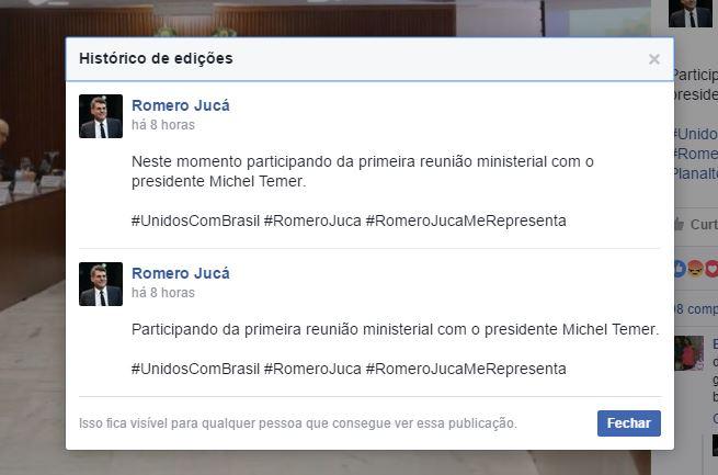 ROMERO_edicoes