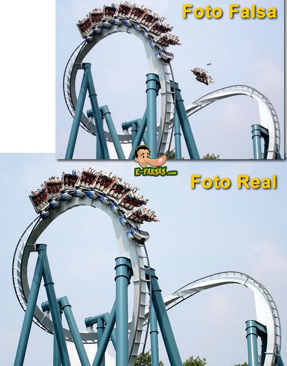acidente_compara