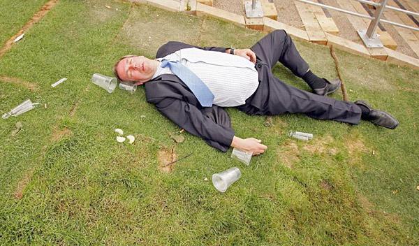 Foto usada em montagem em nome do Senador Aécio Neves! (foto: Reprodução/)
