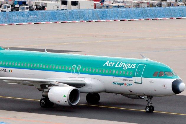 Homem teria mordido vários passageiros dentro do avião antes de morrer! Será verdade? (foto: Divulgação)