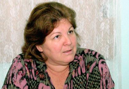 Aleida March, viúva de Che Guevara, estaria recebendo uma aposentadoria do Brasil! Verdade ou farsa? (foto: Reprodução/Facebook)