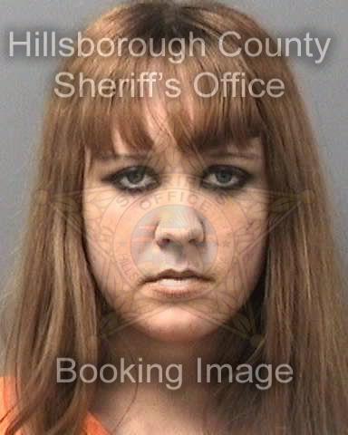 (Foto: Arrests.org/HCSO)