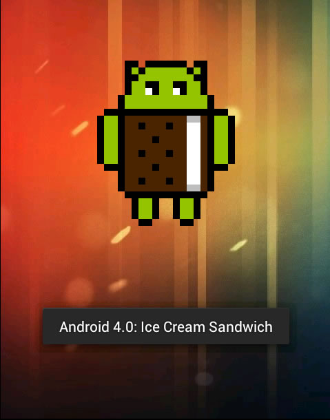 android-ice-cream-sandwich-easter-egg_4_0