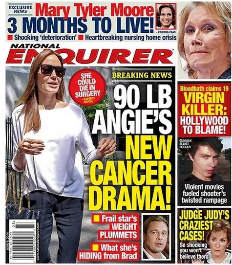 angelina-jolie-national-enquirer