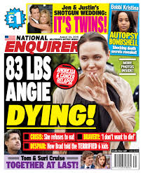 angelina-jolie-national-enquirer2