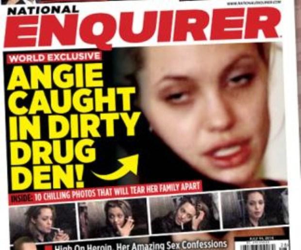 angelina-jolie-national-enquirer3