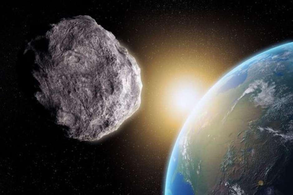 Será que o mundo vai acabar em setembro de 2015?