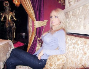 A Barbie da vida real! Verdadeira ou farsa?- foto 2