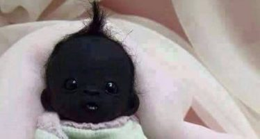 bebe_negro