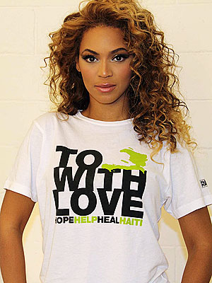 beyonce_20_cents_real