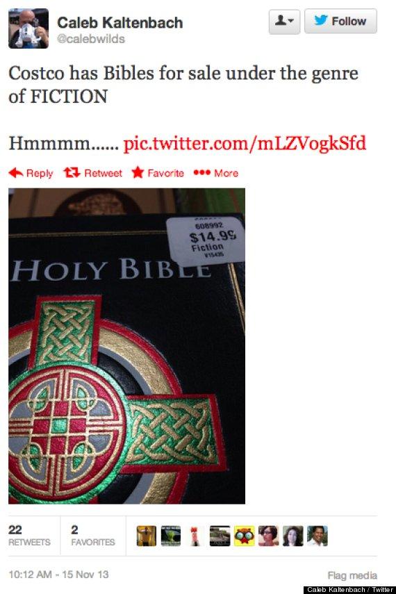 biblia_ficcao
