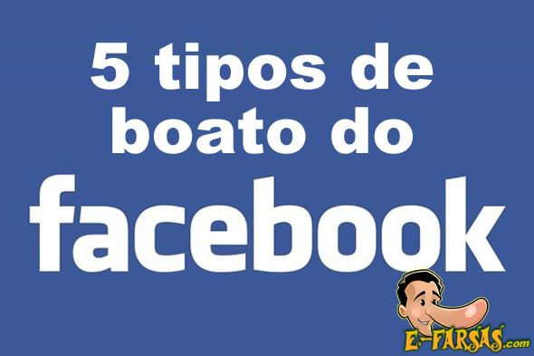 boato_face1