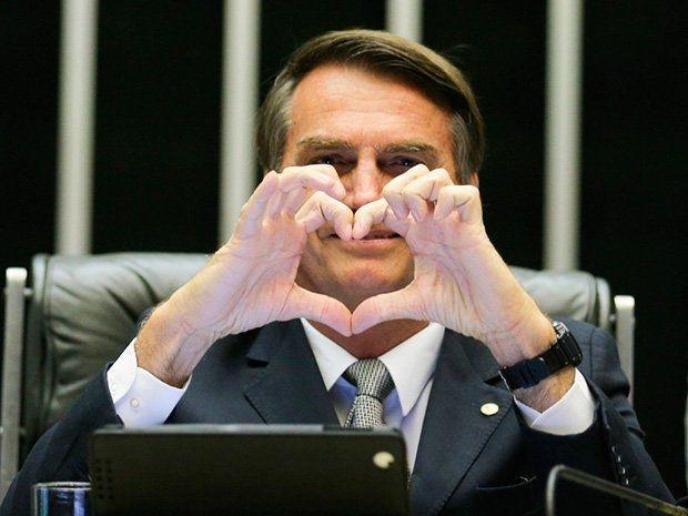 Melhorias em 10 dias do governo Bolsonaro! O que é verdade e o que é mentira?