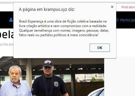 brasil_esperanca