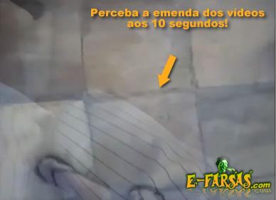 Análise do vídeo da brincadeira que terminou em morte no Recife