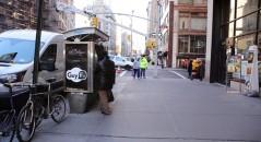 Nova York inaugura cabines para masturbação! Será veradade? (foto: Reprodução/Facebook)