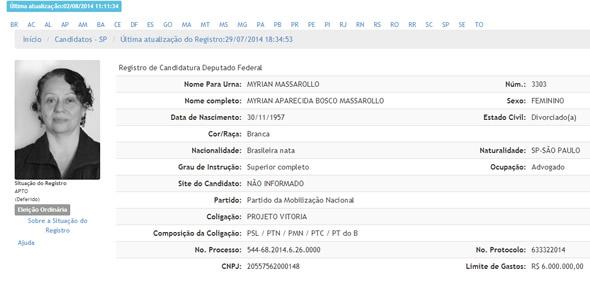 candidata-3303