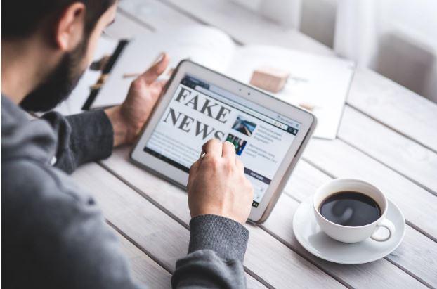Novas ferramentas podem ajudar na luta contra as fake news?