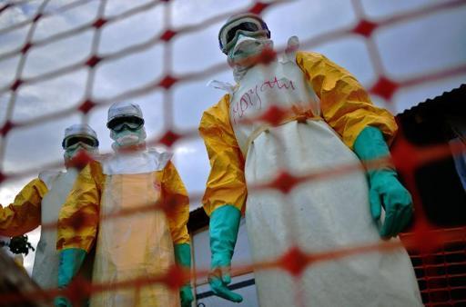 Primeiro caso de ebola no Brasil. Será verdade?