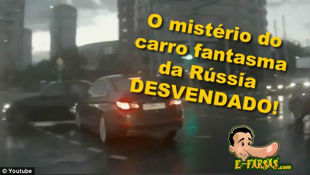 carro-VITRINE