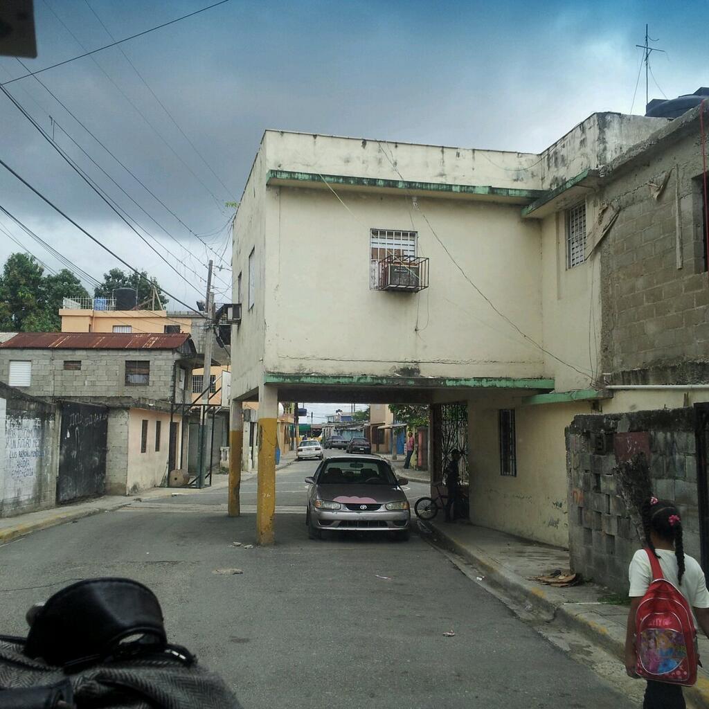 casa_rua