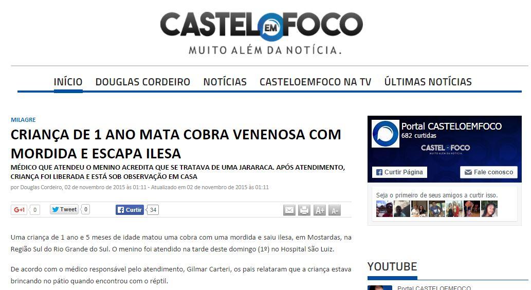 castelo_cobra