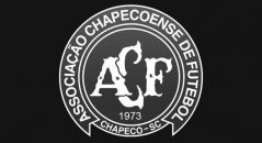 Clube Atlético Nacional cede o título de campeão para o Chapecoense! Será verdade?
