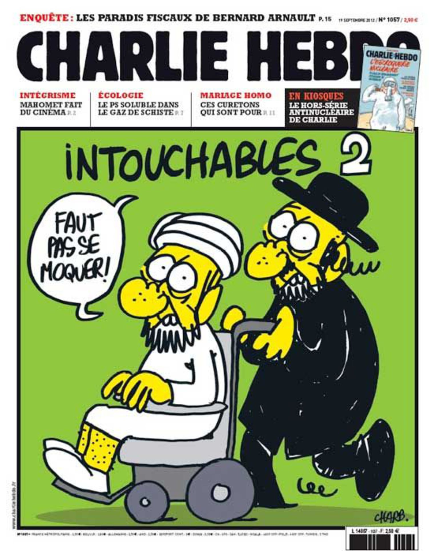charlie-charb_5182877