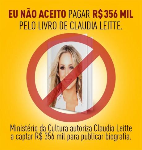 claudia-leitte-460x486
