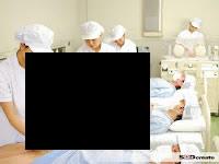 Profissão de coleta de esperma assistida - foto 3! Será verdade?