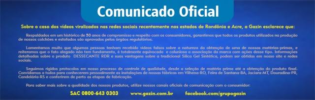 comunicado_gazin