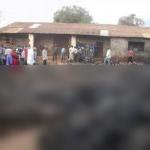 Cristãos queimados na Nigeria – Será verdade?