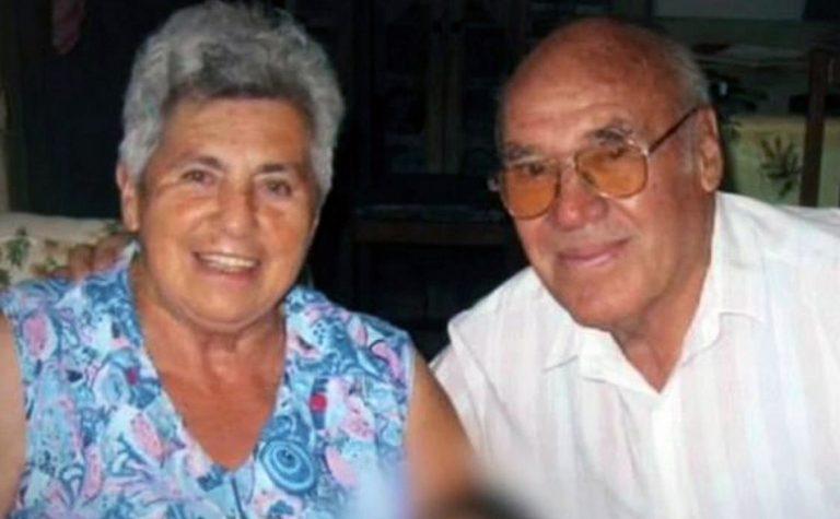 Um casal de aposentados cometeu suicídio devido ao modelo de Previdência do Chile?