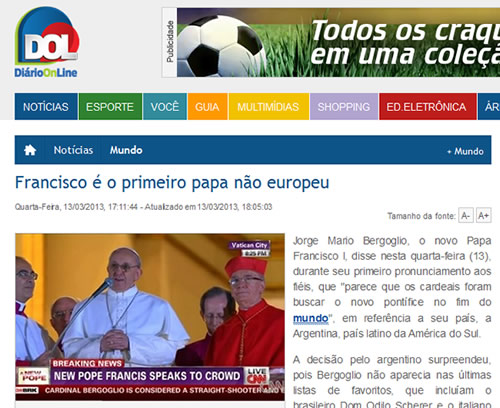 diario_online